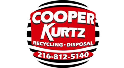 Cooper Disposal